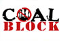 Coal Block