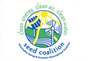 SEED Coalition