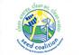 SEED Coalition
