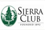 Sierra Club
